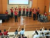 2010-8-8父親節佈道會(全福會):ALIM1607.jpg