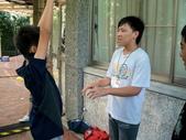 2011-7-12-15少契-天國大亨營會:ALIM5658.jpg
