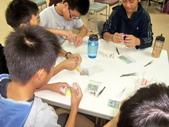 2011-10-2青少&少契-手工蠟燭製作:2011青少手工蠟燭 (7).jpg