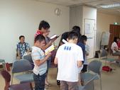 """2011-8-27青少年&少契""""大開眼界""""(2):2011大開眼界 032.jpg"""