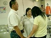 2009-5-2家庭生活營:CIMG9233.jpg