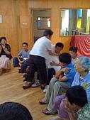 2009-5-17大手牽小手(古早味):0517大手牽小手--古早味 (12).jpg