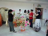 2009-5-10母親節主日:P1000243.jpg
