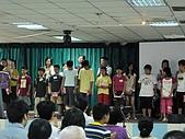 2009-8-23梅岡少年升級:照片 018.jpg