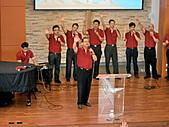 2010-8-8父親節佈道會(全福會):ALIM1610.jpg
