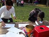 2010-12-11少契家庭生活營:991211d親子活動 (27).JPG