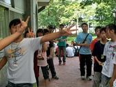 2011-7-12-15少契-天國大亨營會:ALIM5660.jpg