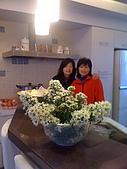 2009復活節彩蛋製作:003採花2.jpg