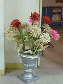 2009-5-10母親節主日:P1000244.jpg