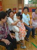 2009-5-17大手牽小手(古早味):0517大手牽小手--古早味 (14).jpg