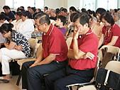 2010-8-8父親節佈道會(全福會):ALIM1616.jpg