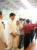 2010-8-8父親節佈道會(全福會):ALIM1624.jpg