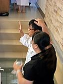 2010-8-8第13屆浸禮:ALIM1664.jpg