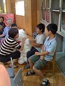 2009-5-17大手牽小手(古早味):0517大手牽小手--古早味 (15).jpg