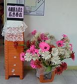 2009-5-10母親節主日:P1000248.jpg