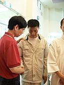 2010-8-8父親節佈道會(全福會):ALIM1625.jpg