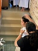 2010-8-8第13屆浸禮:ALIM1667.jpg