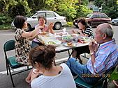 2010-9-22蘭君區烤肉:IMG_2600.jpg