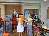 2009-5-31大手牽小手(端午情):0524大手牽小手--端午情 (4).jpg