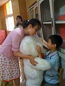 2009-5-17大手牽小手(古早味):0517大手牽小手--古早味 (18).jpg