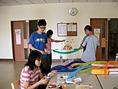 2010-7/6-7/9夢想飛颺快樂營:ALIM0460.jpg