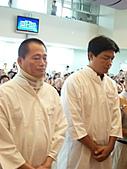 2010-8-8父親節佈道會(全福會):ALIM1626.jpg