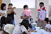 2010-7-31青春無悔:990731青春無悔 035.jpg