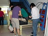 2009-5-10母親節主日:P1000252.jpg