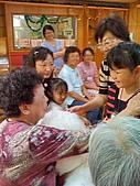 2009-5-17大手牽小手(古早味):0517大手牽小手--古早味 (19).jpg