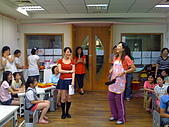 2009-5-31大手牽小手(端午情):0524大手牽小手--端午情 (40).jpg