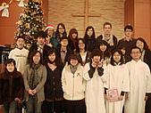 2010-12-26聖誕浸禮主日:DSC07201.jpg