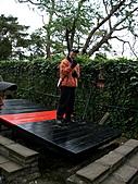 2011-1-29天生贏家(青少年寒假營):1000129天生贏家 001.jpg