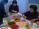2009復活節彩蛋製作:012製作4.jpg