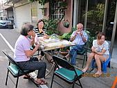 2010-9-22蘭君區烤肉:IMG_2601.jpg