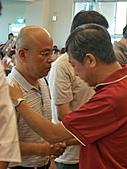 2010-8-8父親節佈道會(全福會):ALIM1627.jpg