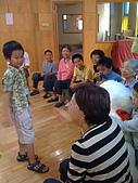 2009-5-17大手牽小手(古早味):0517大手牽小手--古早味 (21).jpg