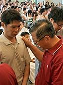 2010-8-8父親節佈道會(全福會):ALIM1628.jpg