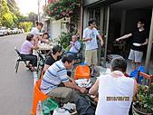 2010-9-22蘭君區烤肉:IMG_2605.jpg