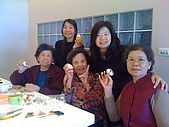 2009復活節彩蛋製作:012製作9c.jpg