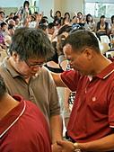 2010-8-8父親節佈道會(全福會):ALIM1629.jpg