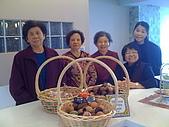 2009復活節彩蛋製作:013下鍋前.jpg