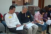 2010-4-11新人餐會:DSC_5117.jpg