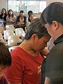 2010-8-8父親節佈道會(全福會):ALIM1630.jpg