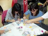 2011-10-2青少&少契-手工蠟燭製作:2011青少手工蠟燭 (19).jpg