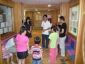 2009-5-10母親節主日:P1000261.jpg