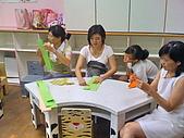 2009-5-31大手牽小手(端午情):0524大手牽小手--端午情 (44).jpg