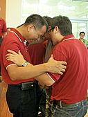 2010-8-8父親節佈道會(全福會):ALIM1632.jpg