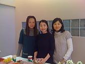 2009復活節彩蛋製作:016完工 (1).jpg