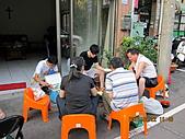 2010-9-22蘭君區烤肉:IMG_2606.jpg