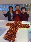 2009復活節彩蛋製作:016完工.jpg
